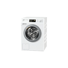 MIELE WDB036 7KG 1400 SPIN WASHING MACHINE