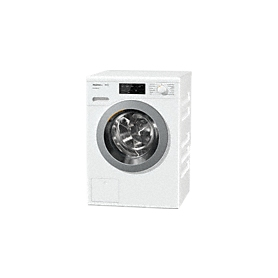 MIELE WCE320 8KG 1400 SPIN PWASH 2.0 WASHING MACHINE