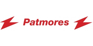 L Patmore Ltd